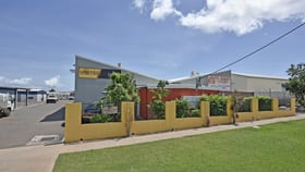 Offices commercial property for sale at 8/5 Witte Street Winnellie NT 0820
