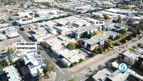 Offices commercial property sold at 48 Harold Street Shepparton VIC 3630