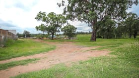 Development / Land commercial property for sale at 22 Common Road Muswellbrook NSW 2333