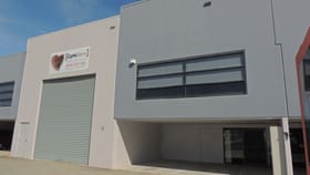 Showrooms / Bulky Goods commercial property for sale at 9/26-28 Octal Street Yatala QLD 4207