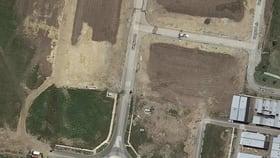 Development / Land commercial property for sale at Futures Road Cranbourne West VIC 3977
