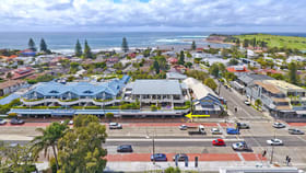 Shop & Retail commercial property for sale at 24/1026 Pittwater Road Collaroy NSW 2097