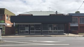 Other commercial property for sale at 78 & 78a Conway Street Lismore NSW 2480