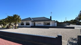 Medical / Consulting commercial property for lease at 1 Main Street, Minlaton SA 5575