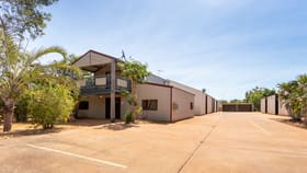Factory, Warehouse & Industrial commercial property for sale at 3 Lucas Street Broome WA 6725