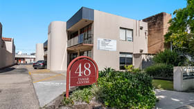 Offices commercial property for sale at 5/48 Tamar Street Ballina NSW 2478
