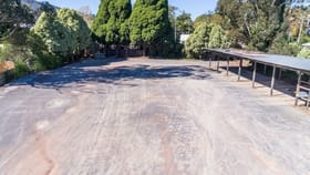 Factory, Warehouse & Industrial commercial property for sale at 8 Forest Lane Bowral NSW 2576