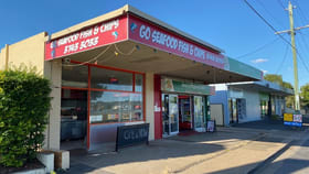 Shop & Retail commercial property for sale at 4 Jacaranda Street East Ipswich QLD 4305