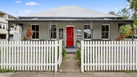 Shop & Retail commercial property for sale at Richmond NSW 2753