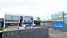Offices commercial property for sale at 3 & 4/157 Gordon Street Port Macquarie NSW 2444