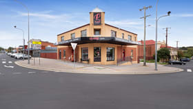 Shop & Retail commercial property for sale at 203. George Street Bathurst NSW 2795