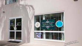Shop & Retail commercial property sold at 27/40 Captain Cook Agnes Water QLD 4677