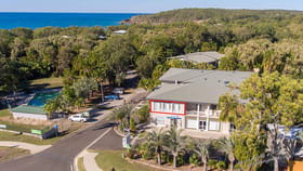 Offices commercial property sold at 29/40 Captain Cook Agnes Water QLD 4677