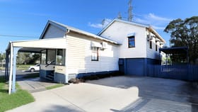 Offices commercial property for sale at 30 Oxley Station Road Oxley QLD 4075