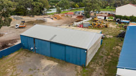 Factory, Warehouse & Industrial commercial property for sale at 5 Park Lane Romsey VIC 3434