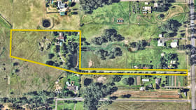 Development / Land commercial property for sale at 275 Garfield Road East Riverstone NSW 2765