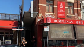 Shop & Retail commercial property for sale at 329 High Street Northcote VIC 3070