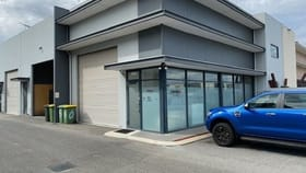 Showrooms / Bulky Goods commercial property for sale at 6/52 May Holman Drive Bassendean WA 6054