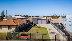 Offices commercial property for sale at 389 Marine Terrace West End WA 6530