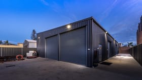 Showrooms / Bulky Goods commercial property for sale at 389 Marine Terrace West End WA 6530
