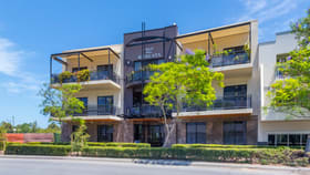 Medical / Consulting commercial property for sale at 3 & 8/460 Roberts Road Subiaco WA 6008