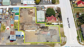 Development / Land commercial property for sale at 72-74 Clinton Street Goulburn NSW 2580