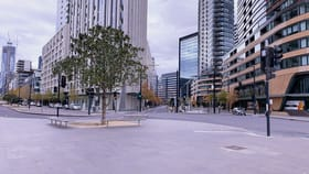 Shop & Retail commercial property for sale at Shop 5-6/892 Bourke Street Docklands VIC 3008
