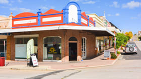 Shop & Retail commercial property for sale at 51 Williwa Street Portland NSW 2847