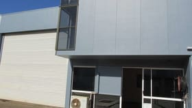 Showrooms / Bulky Goods commercial property for lease at 3/102 Islander Road Pialba QLD 4655