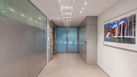 Offices commercial property for sale at 4/56 Church Avenue Mascot NSW 2020