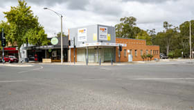 Offices commercial property for sale at 26 Bridge Street East Benalla VIC 3672