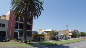 Offices commercial property for sale at 9/219-223 Victoria Street Taree NSW 2430