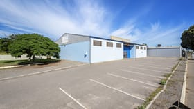 Offices commercial property for sale at 103 Pass Street Wonthella WA 6530