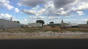 Development / Land commercial property for sale at 6 Piggott Drive Australind WA 6233