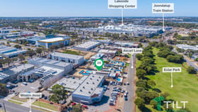 Showrooms / Bulky Goods commercial property for sale at 24 Ascari Lane Joondalup WA 6027