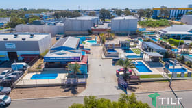 Development / Land commercial property for sale at 24 Ascari Lane Joondalup WA 6027