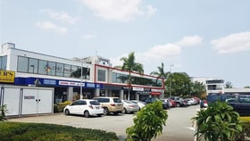 Offices commercial property for sale at 7/326 Gympie Rd Strathpine QLD 4500