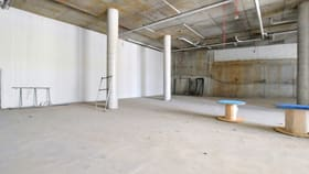 Offices commercial property for sale at 1-5 Glen Street Eastwood NSW 2122