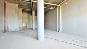 Medical / Consulting commercial property for lease at 1-5 Glen St Eastwood NSW 2122