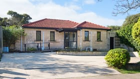 Offices commercial property for sale at 2/63 Town View Terrace Margaret River WA 6285