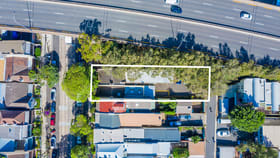 Development / Land commercial property sold at 40-42 Grosvenor Street Woollahra NSW 2025