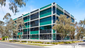 Offices commercial property for sale at 13-17/20 Enterprise Drive Bundoora VIC 3083