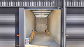 Showrooms / Bulky Goods commercial property for lease at 23/26 Fisher Street Belmont WA 6104