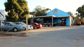 Factory, Warehouse & Industrial commercial property for sale at 42 Oliver St Northam WA 6401