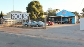 Showrooms / Bulky Goods commercial property for lease at 42 Oliver St Northam WA 6401