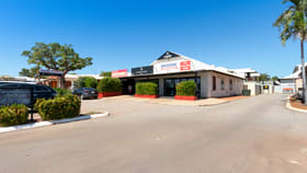 Shop & Retail commercial property for sale at 15 Napier Terrace Broome WA 6725