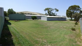 Factory, Warehouse & Industrial commercial property for sale at 19 Commerce Crescent Hindmarsh Valley SA 5211