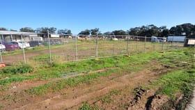 Development / Land commercial property sold at 19 Alstonvale Court East Bendigo VIC 3550