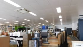Showrooms / Bulky Goods commercial property for sale at TAS