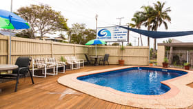 Hotel, Motel, Pub & Leisure commercial property for sale at 88 Toolooa Street South Gladstone QLD 4680
